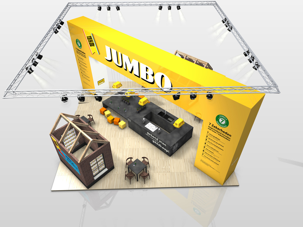 Jumbo-huishoudbeurs-02-2