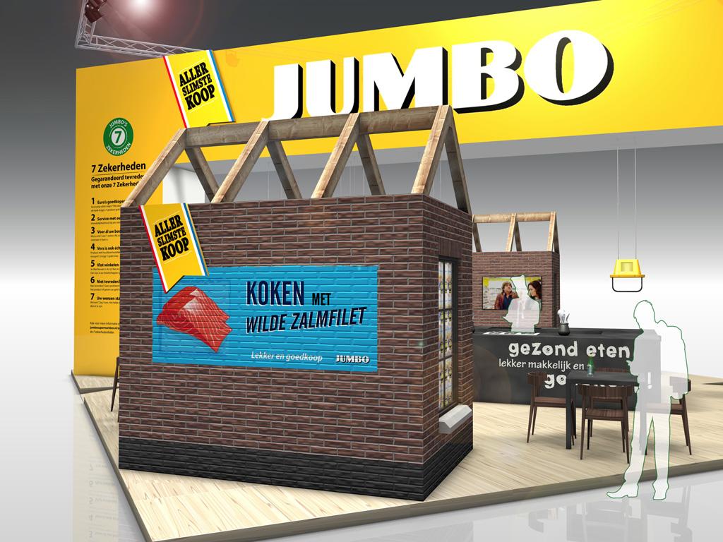 Jumbo-huishoudbeurs-02-5