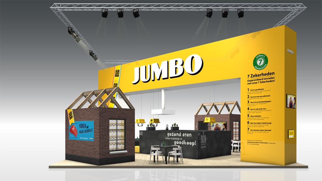 SC-Jumbo