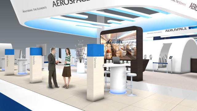 Zodiac Aerospace 1